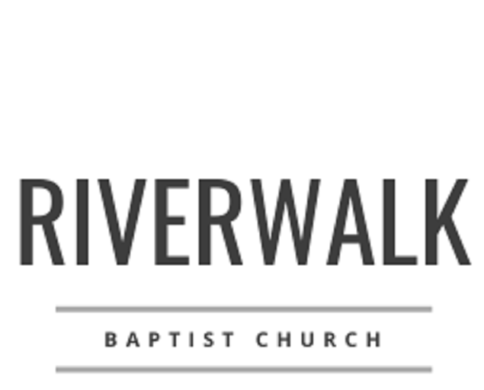 Riverwalk Baptist Church