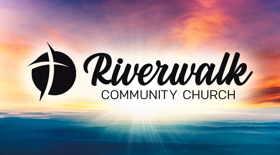 Riverwalk Community Church